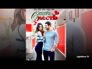 Лучшие турецкие комедийные сериалы. топ-10 - best turkish comedy series. top-10