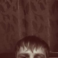 Роман Олегович