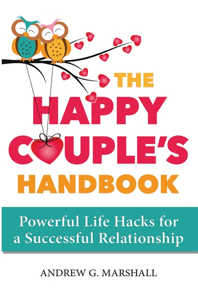 The Happy Couples Handbook B