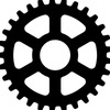 Gearbox-zmt.online *** Коробки отбора мощности
