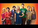 The Big Bang Theory - When your county should be the superpower 2020 but the world is locked down so they don't notice