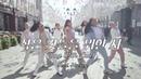 [K POP IN PUBLIC] BTS (방탄소년단)_작은 것들을 위한 시 (Boy With Luv) feat. Halsey by PartyHard