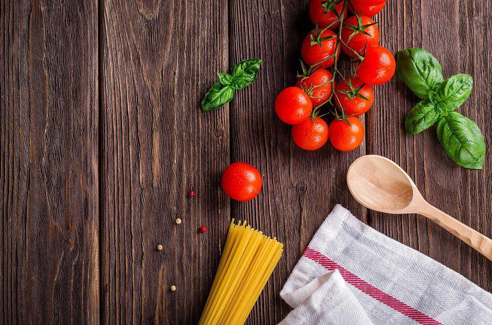 Международный день повара отметят в Некрасовке