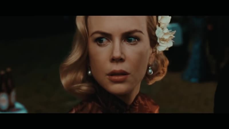 Hélène Ségara Joe Dassin Salut Nicole Kidman Hugh Jackman