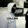 Christian Collins