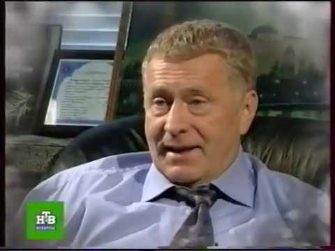Рекламный блок и анонсы НТВ Беларусь 11 07 2007 1
