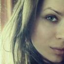 Личный фотоальбом Lena Bobkova