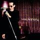 Marc Anthony - You Sang To Me (к/ф Ноттинг Хилл)