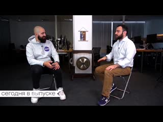 Всё о БУТКЕМПАХ / КРЕПКИЙ программист за три месяца / Основатель javascript-буткэмпа Elbrus