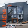 """Автофирма """"Светлана"""": продажа и сервис LADA"""