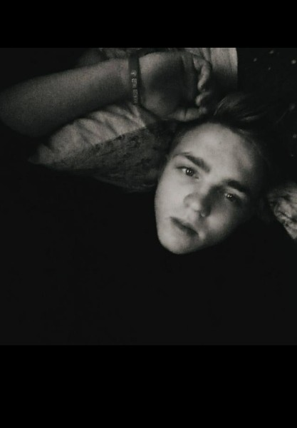 Andrei, 18, Taldyqorghan