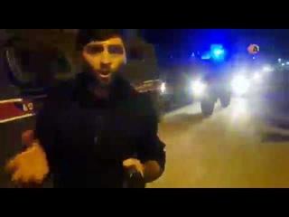 Российские военные освободили взятых в плен боевиками сирийских солдат