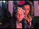 Don t be born a Beauty Ugly Betty Катя и Андрей English sub ep9 part 3