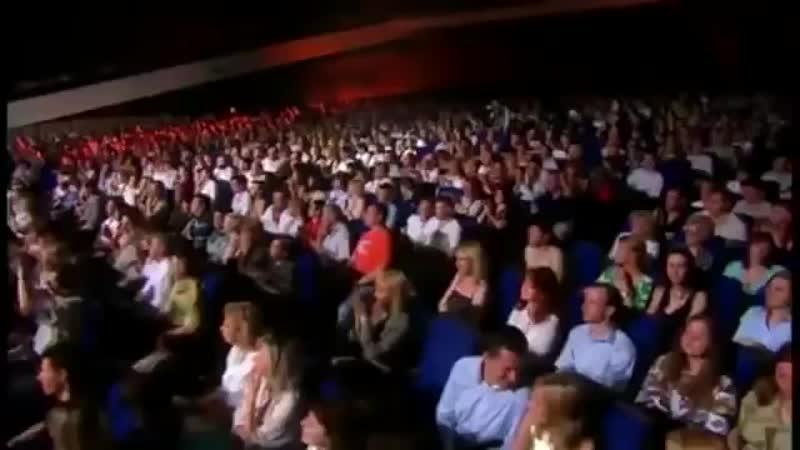 Владимир Кузьмин и группа Динамик - Maмa, я пoпaл в бeдy Live 2007 (1).mp4