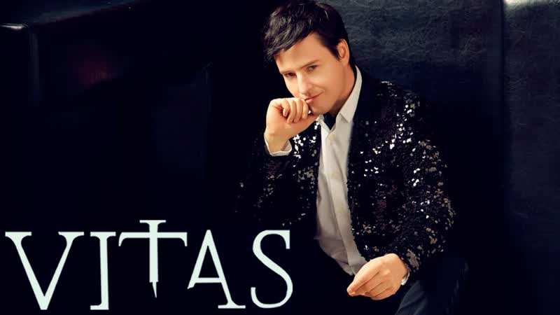 VITAS 🎶 Wizard_Волшебник (CC Moskvich _ Best Songs _ 10_03_2019)