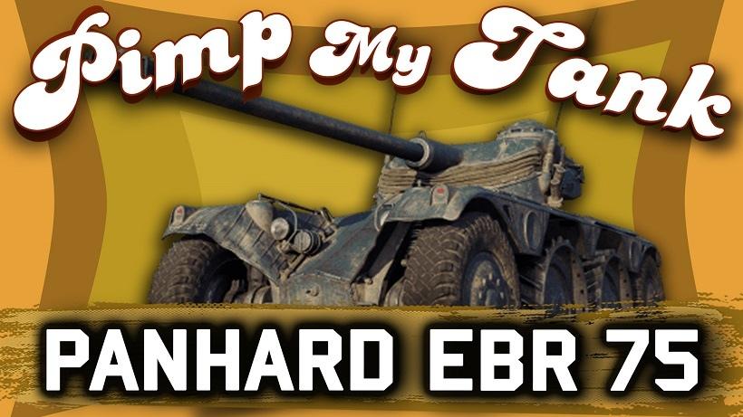 Panhard EBR 75 (FL 10),Panhard EBR 75 FL 10,Panhard EBR 75 танк,ebr 75 танк,ебр 75 фл,колесный прем танк,Panhard EBR 75 wot,прем колесник,Panhard EBR 75 world of tanks,ебр 75 фл ворлд оф танкс,pimp my tank,discodancerronin,ddr,Panhard EBR 75 оборудование,ebr 75 fl оборудование,ебр 75 фл оборудование,какие перки качать,ддр,ебр 75 фл что ставить,ebr 75 fl что ставить,ебр 75 фл танк,2020 год,ебр 75 фл перки,EBR 75 fl перки,прем танк