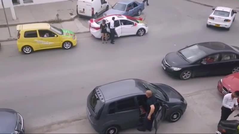 Türkmen Toy Gelinalyjy Top