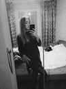 Личный фотоальбом Валерии Совой