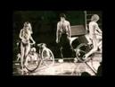21 Bohemian Rhapsody Queen Live In New York 11 17 1978