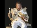 Спектакль Калигула - Театр Ленсовета. (1998 год)