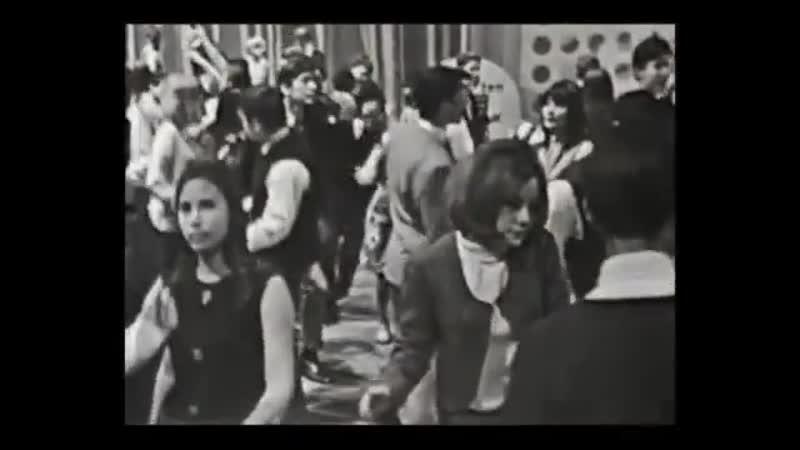 Bobby Helms Jingle Bell Rock 1957