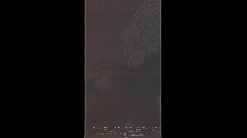 VHS_20191015_16123400