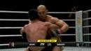 Kiamrian Abbasov KGS 🇰🇬 vs Yushin Okami's 🇯🇵 JPN ONE Championship 2019