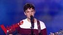 BigFlo Oli - Papa | Leny | The Voice Kids France 2019 | Blind Audition