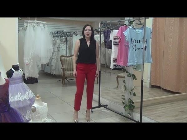 AVON. Домашняя одежда кат 5