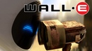 Wall-E All Cutscenes | Full Game Movie (PS2, PSP, PC) Ending Epilogue