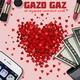 Чехонте - GAZO - Не нужно лишних слов (Мощный Bass от Чехонте)