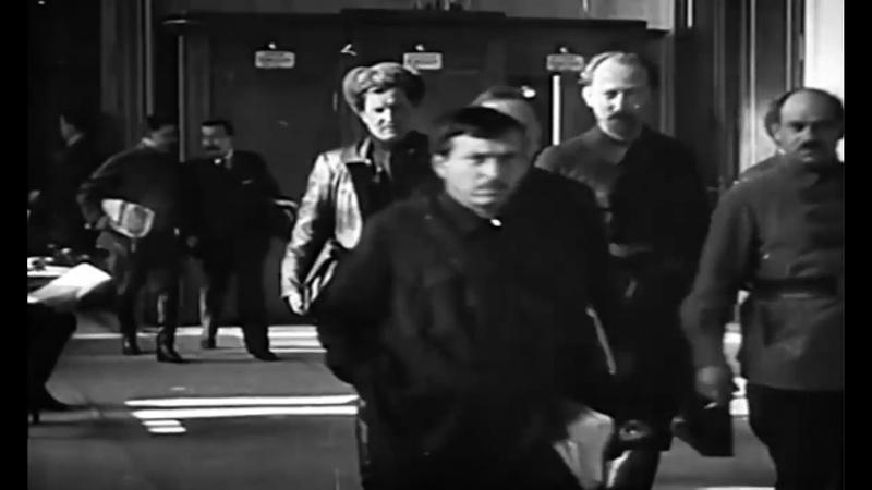 Дзержинский Феликс Эдмундович (ФЭД), фото и подлинные киносъемки 1914-1926 г. (дубль 6)