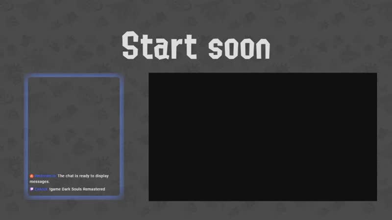 [RU/EN] - Dark Souls (Nintendo Switch) - 0