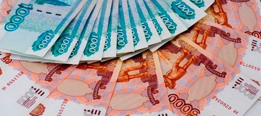 занять деньги у бандитов ростовская область