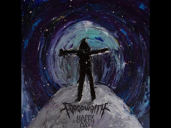 Melodic Death Folk Metal FORODWAITH Happy Death Day 2019 Single