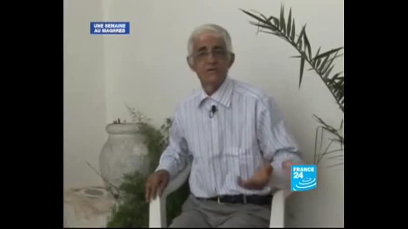 Algérie: Un lanceur d'alerte persécuté après qu'il aie découvert les faussaires magistrats