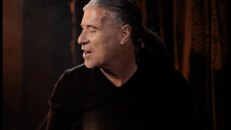 Jednom dnevno - Goran Karan feat. Antonio Serrano (OFFICIAL VIDEO)