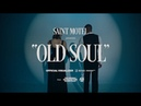 SAINT MOTEL - Old Soul (Official Visualizer)