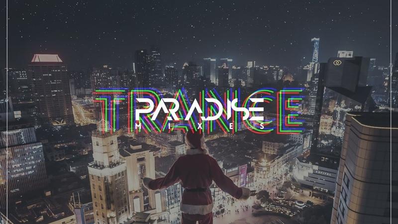 PARADISE Vocal Trance Top 10 (January 2018)
