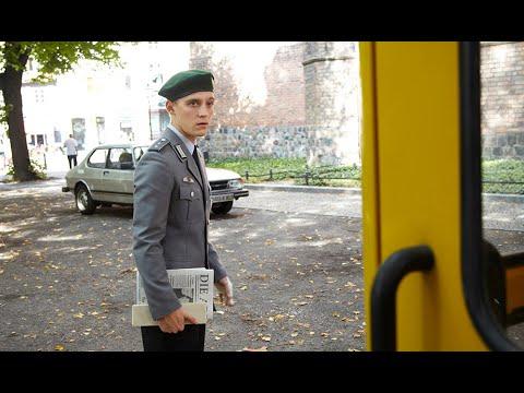 Сериал Германия 83 Опытный лучник 1 сезон 8 серия