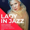 Фестиваль LADY IN JAZZ | 22.11