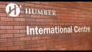 A reflection from prospective graduates - Humber International Students
