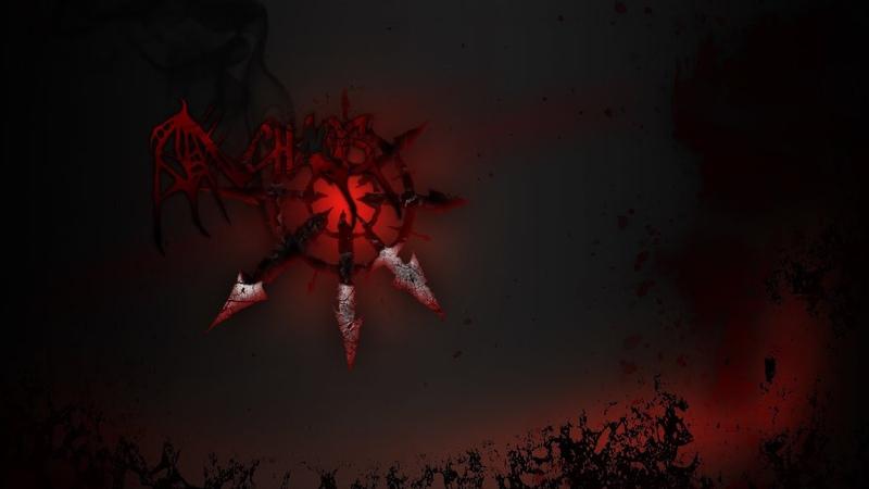 Тёмный Апостол | Глас Апостола - ПРОПОВЕДИ ч.2 | Warhammer 40000