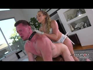 AJ Applegate - Girls Fuck Better, July 23, 2019_1080p