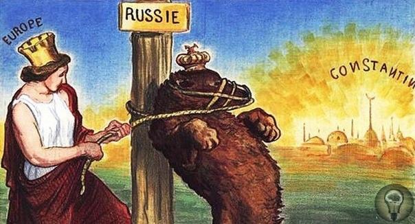 Поддельное завещание Петра Великого Уже больше двух столетий ходят разговоры о неком «завещании Петра Великого», в котором он якобы велел своим наследникам захватить весь мир. Самые ранние