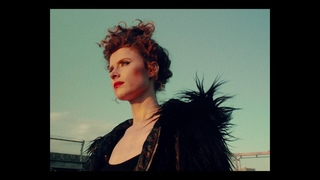 Kiesza - You're The Best