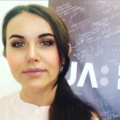 Анна Ваха