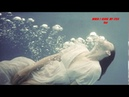 V A - WHEN I CLOSE MY EYES - CHILLOUT -