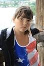 Мария Зуева фото №17