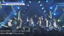 PRODUCE 101 JAPAN|2組|Hey Say JUMP♬OVER THE TOP@#4 ポジションバトル
